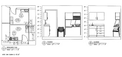 Exam_room_layout_plan_1