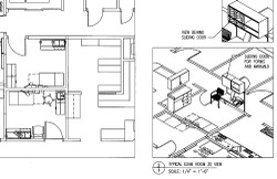 Exam_room_layout_plan_2