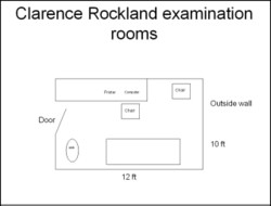 Clarence_rockland_exam_room